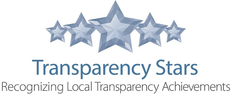 TransparencyStars