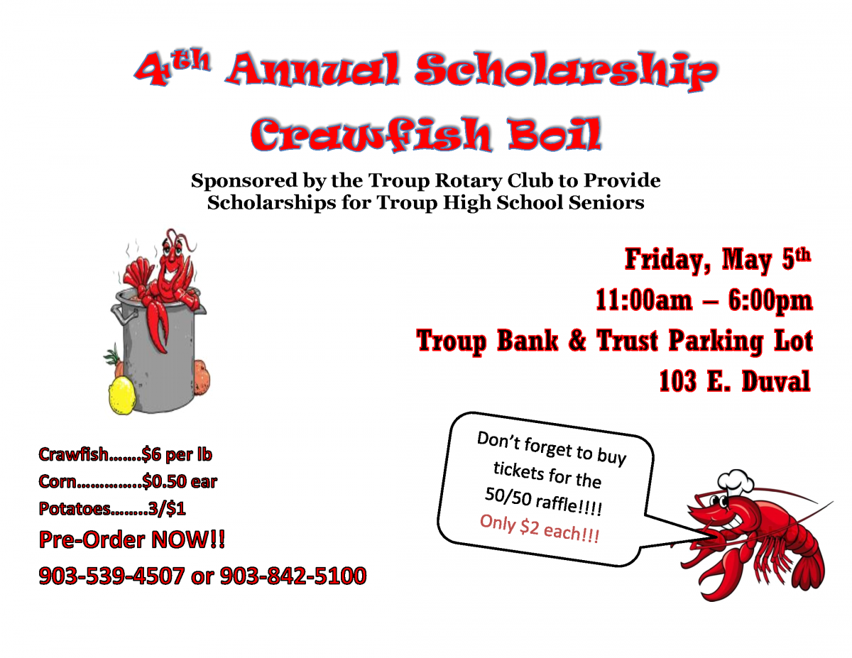 2017_crawfish_boil_flyer