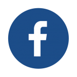 facebook-round-logo-png-transparent-background-12-891