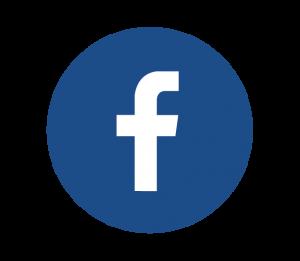facebook-round-logo-png-transparent-background-12-891